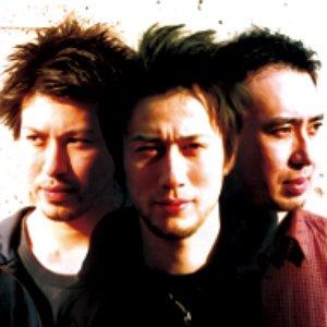 Image for 'Igoda'