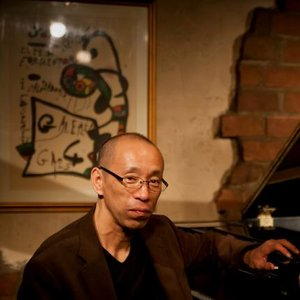 Image for 'Manabu Ohishi'