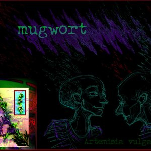 Image for 'Mugwort'