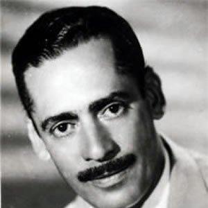 Image for 'Jorge Veiga'