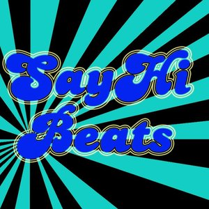 Image for 'Sayhi Beats'