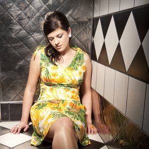 Bild för 'Gemma Ray'