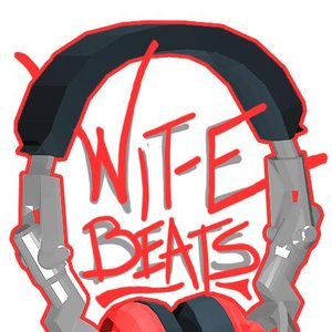 Image for 'Wit-E Beats'