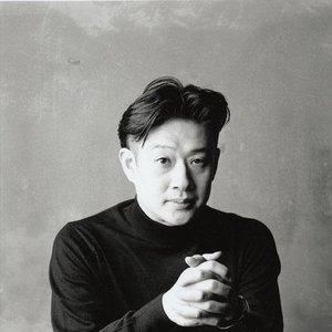 Image for 'Jun Miyake'