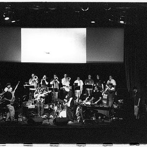 Image for 'Realistic Orchestra'