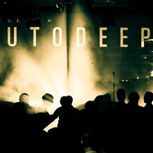 Image for 'Autodeep'