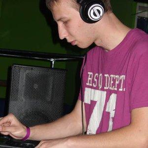 Image for 'DJ Gelo'