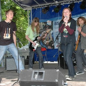 Image for 'Kupa Złomu'