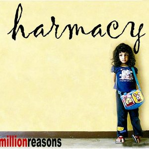 Image for 'Harmacy'