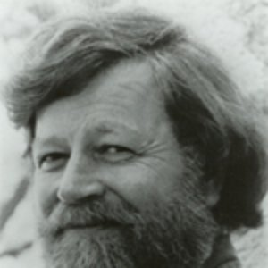 Image for 'Morten Lauridsen'