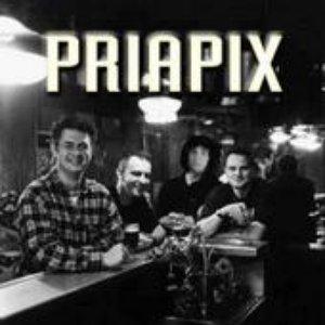 Image for 'Priapix'