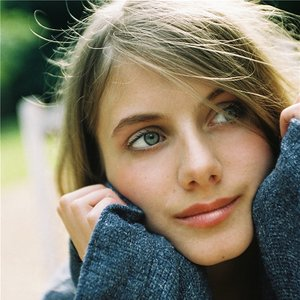 Image for 'Mélanie Laurent'