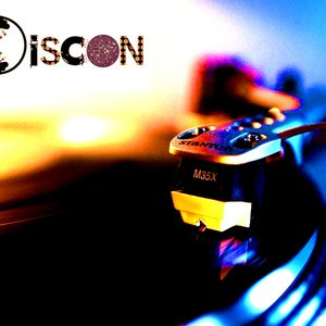 Image for 'Discon'