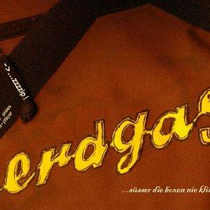 Image pour 'Erdgas'