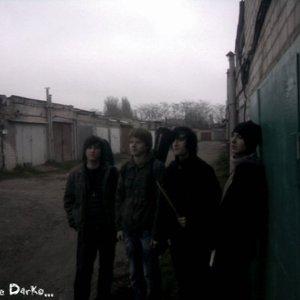 Image for '(Donnie Darko)'