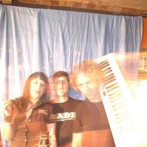 Image for 'Cobalt Trio'