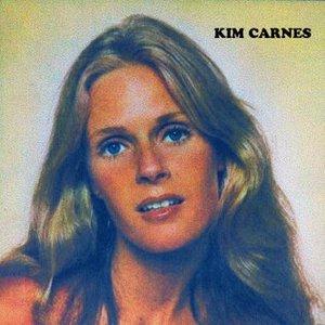 Image for 'Kim & Dave'