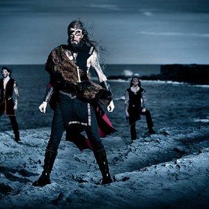Image for 'Bane of Isildur'