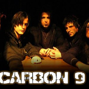 Image for 'Carbon 9'