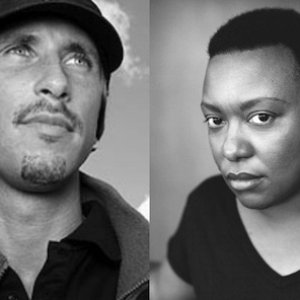 Image for 'Miguel Migs feat. Meshell Ndegeocello'