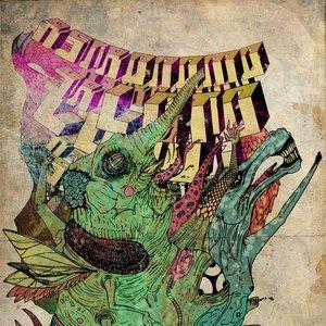 Image for 'Astrónomo Señor Loto'