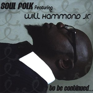 Image for 'Will Hammond Jr.'