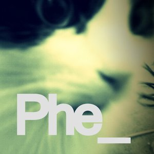 Image for 'Phe_'