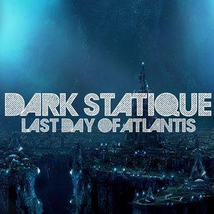 Imagen de 'Dark Statique'