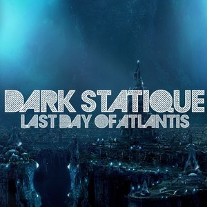 Image pour 'Dark Statique'