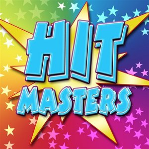 Image for 'Hit Masters'