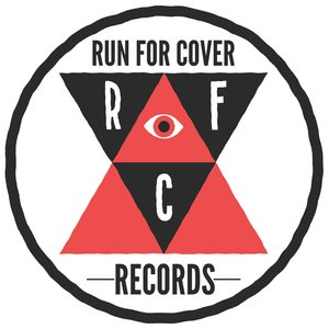 Image for 'Run For Cover Records'