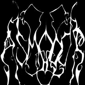 Bild för 'Asmodis'