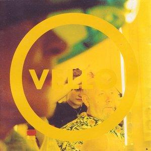 Image for 'Vello Orumets'
