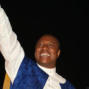 Image for 'Sékouba Bambino'