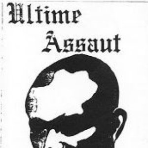 Image for 'Ultime Assaut'