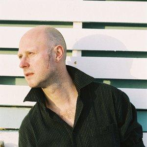 Image for 'Jeff Bodart'