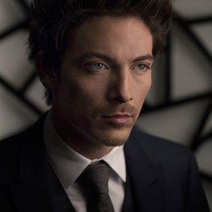 Image for 'Tyler James'