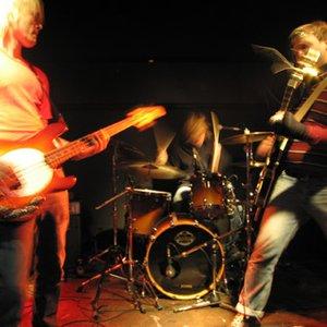 Image for 'Kastor'