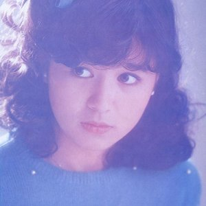 Image for '石野真子'