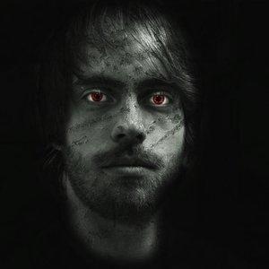 Image for 'Erik Tronic'