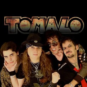 Image for 'Tomalo'