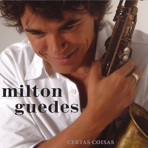 Image for 'Milton Guedes'