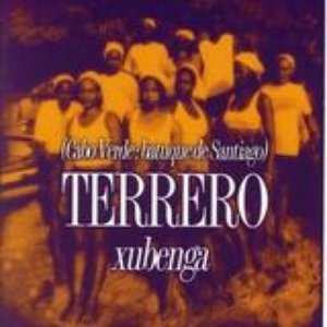 Image for 'Terrero'