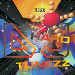 Image for 'DJ Hard-Tunezz'