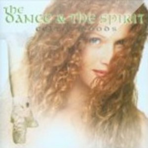 Image for 'Spirit of the dance'