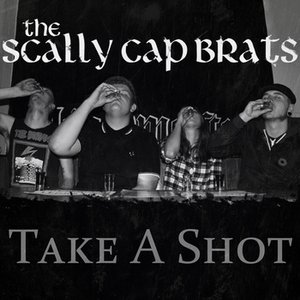Image for 'The Scally Cap Brats'