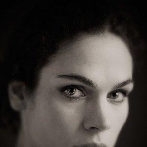 Bild för 'Anna Drijver'