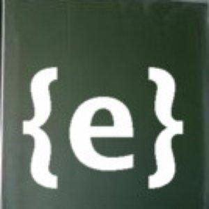 Image pour '{e}'