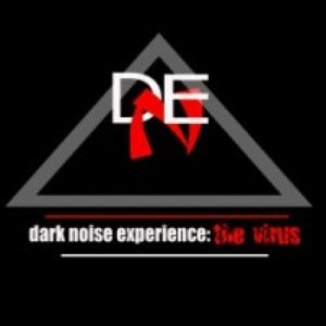 Image for 'D.N.E. [DARK NOISE EXPERIENCE]'