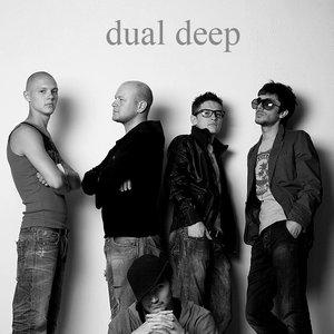 Image for 'Dual Deep'